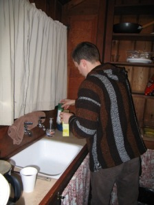 dan-cooks-breakfast-cama